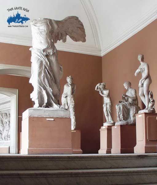 Academia de Artes Imperial