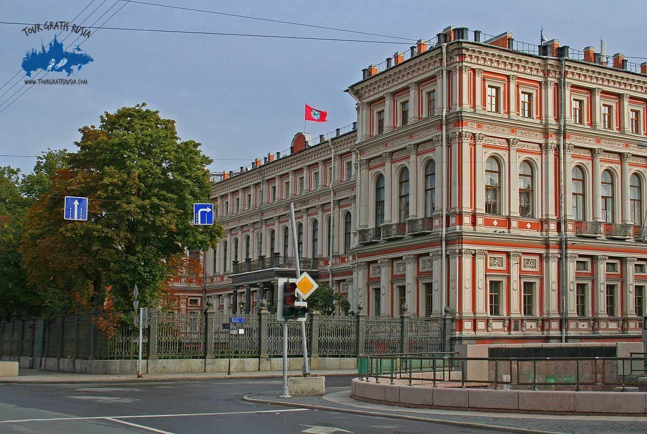 Nikoláyevich