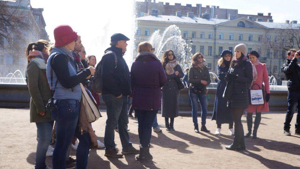tour-gratis-rusia-tours
