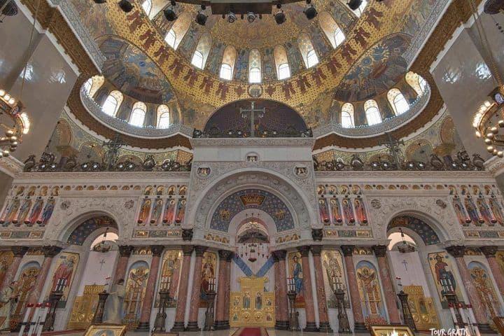 34-La-Catedral-Naval-de-San-Nicolás