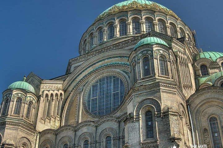 Catedral-Naval-de-San-Nicolás