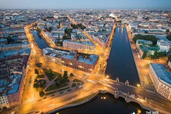 Distrito-Almirantazgo-de-San-Petersburgo