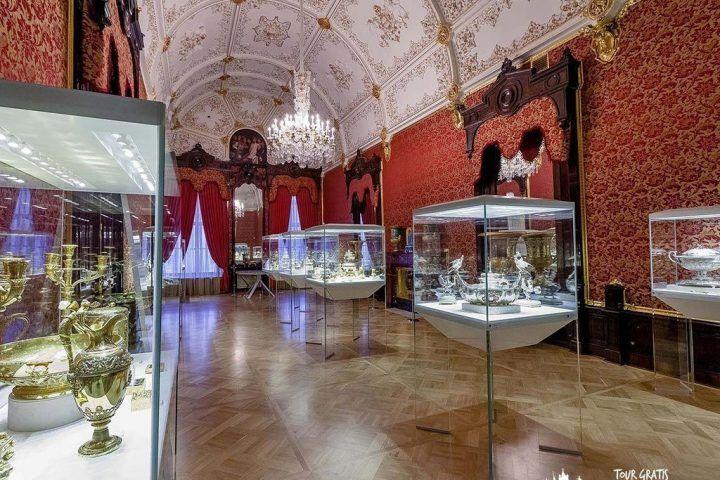 El-Museo-de-Faberge-3