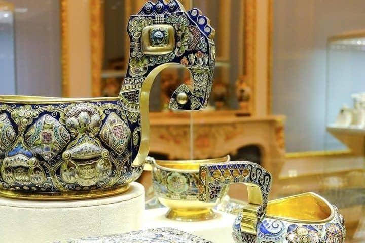 El-Museo-de-Faberge-4