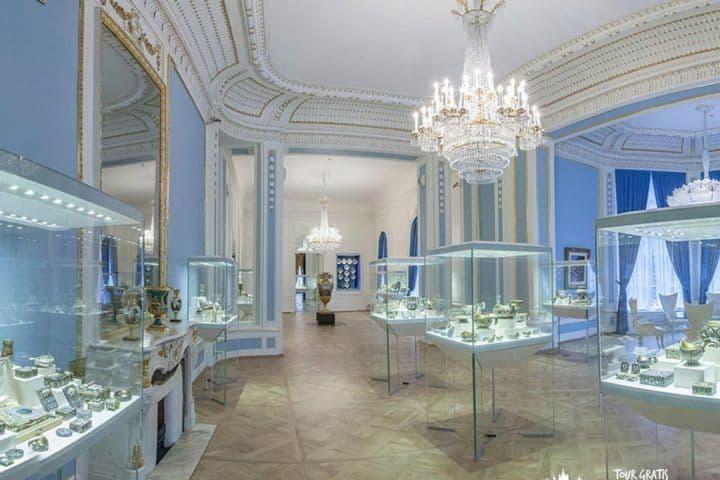El-Museo-de-Faberge1