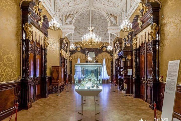 El-Museo-de-Faberge2