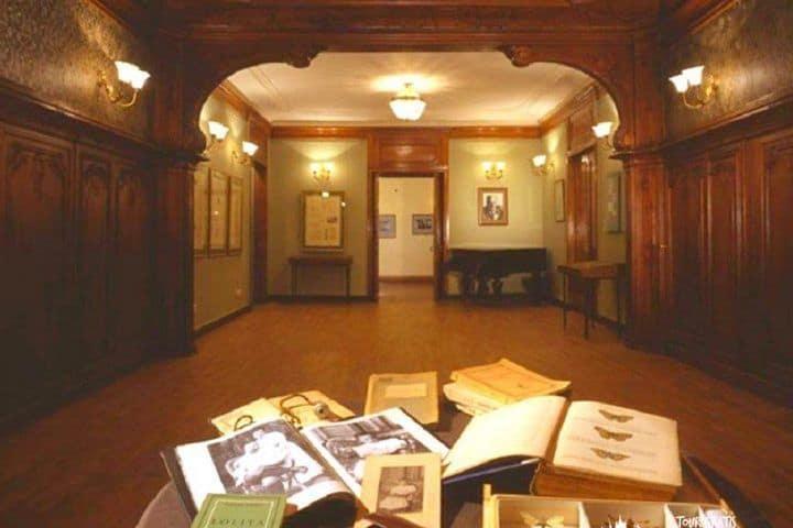 El-Museo-de-Nabokov-sp