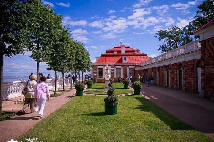 El-Palacio-Monplaisir-sp