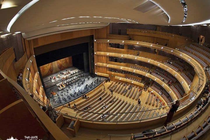 El-Teatro-Mariinsky-san-petersburgo