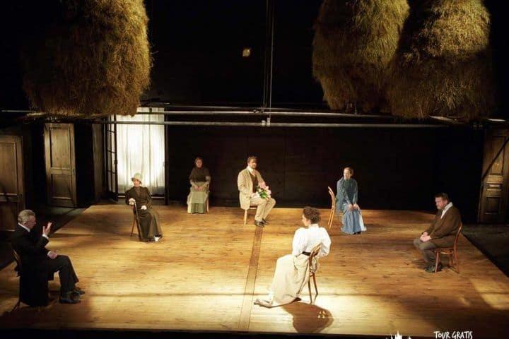 El-Teatro-de-Drama-Maly-en-San-Petersburgo-obra