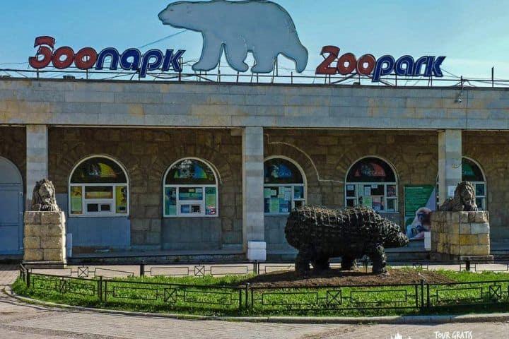 El-Zoológico-de-Leningrado-san-peters