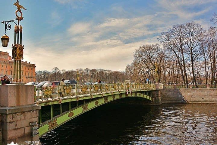 El-puente-Panteleimonovskiy