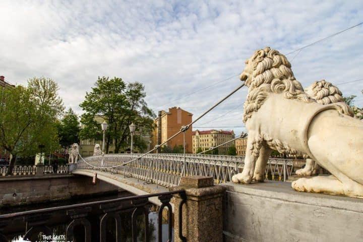 El-puente-de-los-leones-2