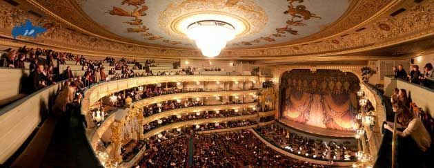 El-teatro-Mariinsky2