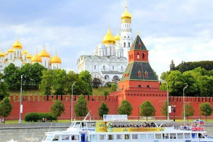 Kremlin-astracan