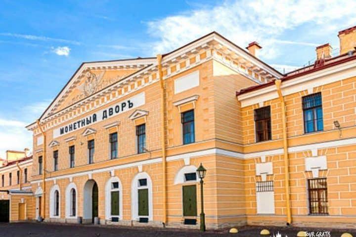 "La-Antigua-Casa-de-la-Moneda-""Mint""-en-San-Petersburgo"