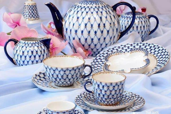 La-Tienda-Imperial-Porcelain