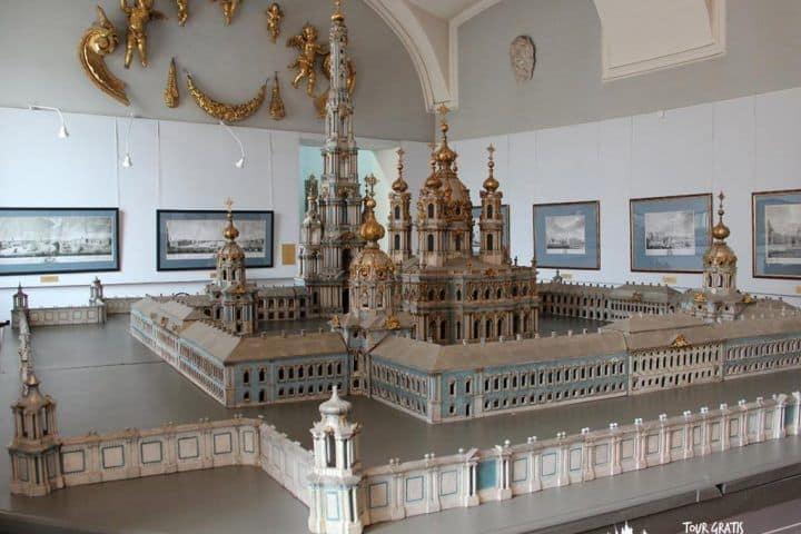 Museo--Academia-de-Artes-de-San-Petersburgo