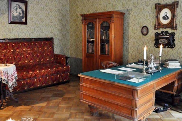 Museo-Dostoievski-sp