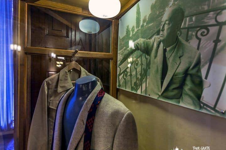 Museo-Nabokov-san-petersburgo