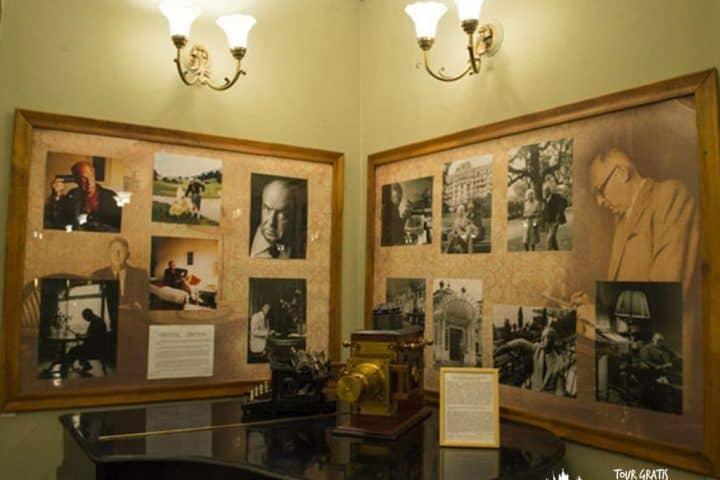 Museo-Nabokov-sp