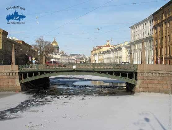 Potseluev-puente-2