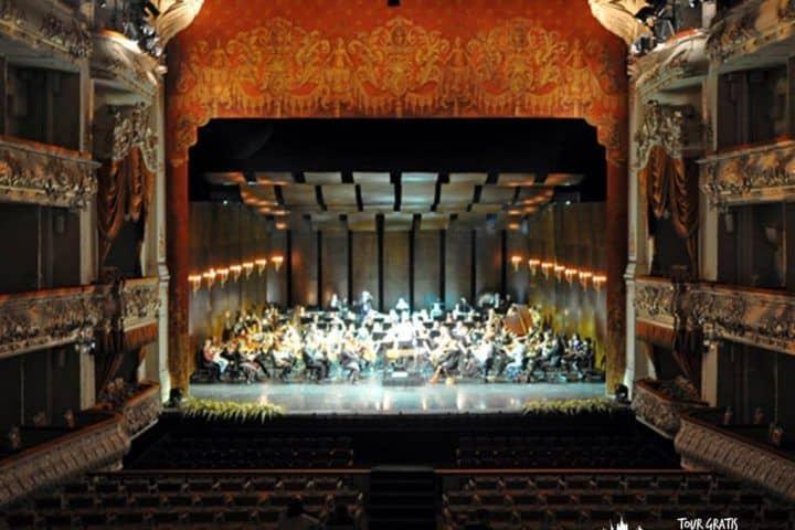 Teatro-Mijailovski-san-petersburgo