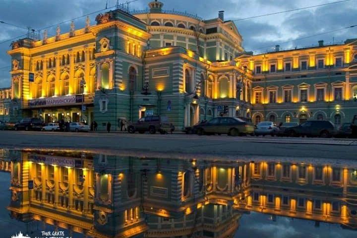 el-Palacio-Mariinsky-San-Petersburgo