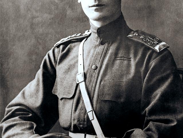 felix-yusupov