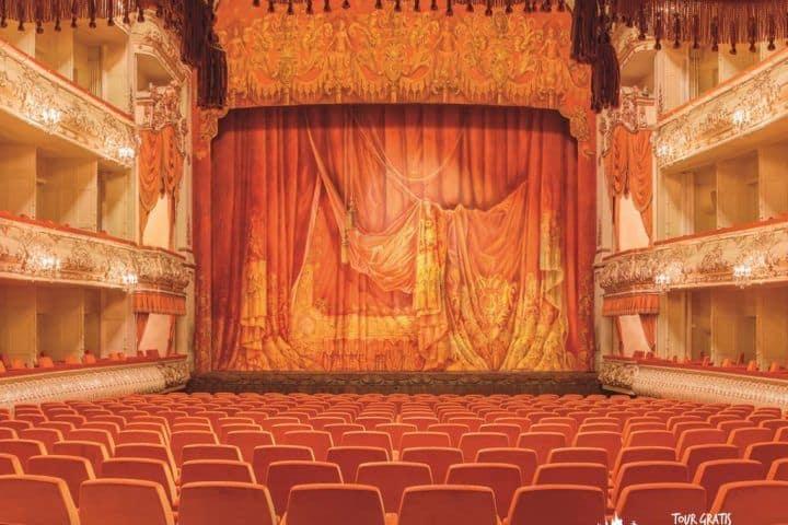 interior-Teatro-Mijailovski