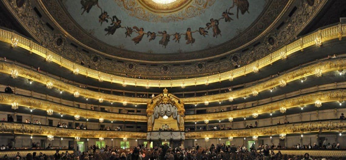 Visitar el Teatro Mariinsky en San Petersburgo; Hacer un recorrido en el Teatro Mariinsky en San Petersburgo; Que ver en el Teatro Mariinsky en San Petersburgo