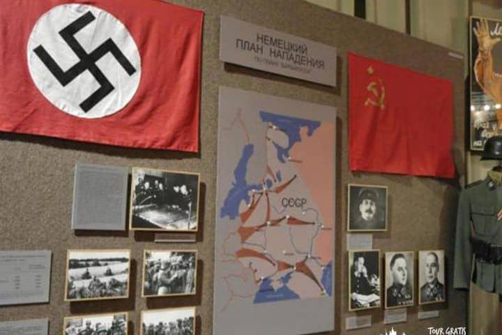 museo-de-la-defensa-leningrado