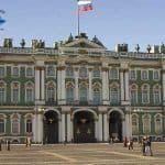 Tour Gratis Centro San Petersburgo, free tour en San Petersburgo, Excursión en el centro de la ciudad de Petersburgo