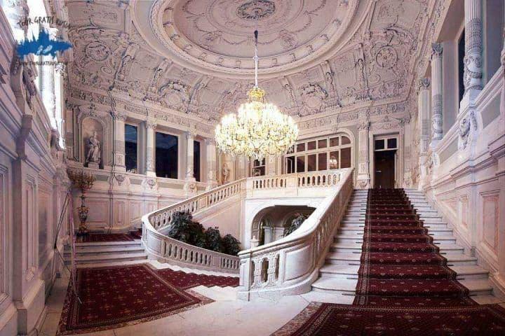 palacio-de-yusupov2