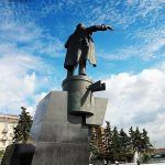 Tour Soviético en Leningrado, San Petersburgo Soviética