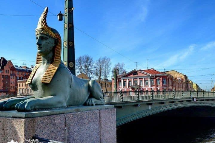 puente-egipcio-2