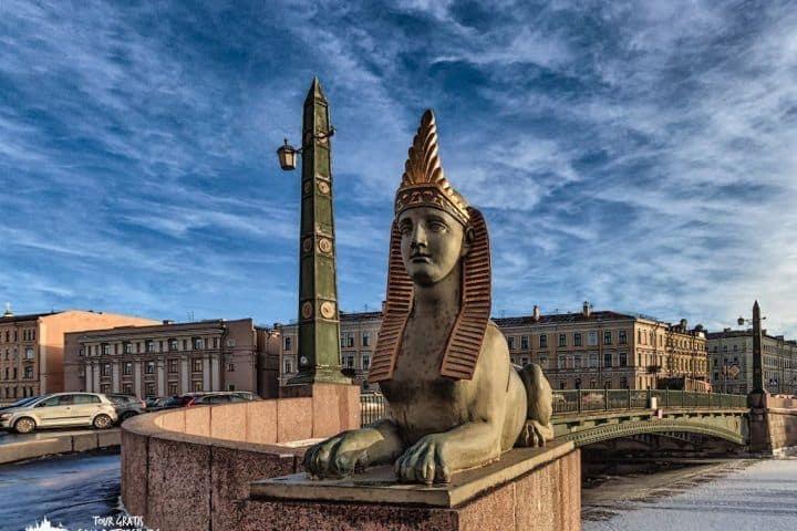 puente-egipcio