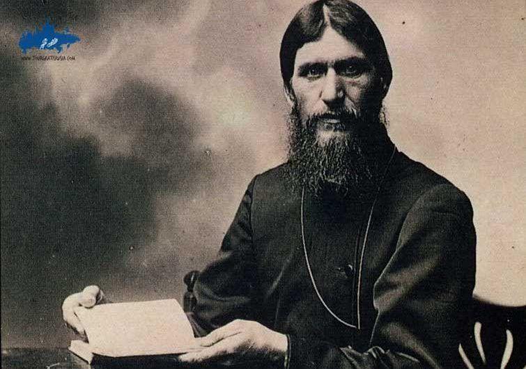 Sobre la muerte de Grigori Rasputin; Que saber sobre la muerte de Grigori Rasputin; El asesinato de Grigori Rasputin