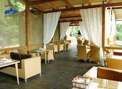 restaurante-Pesca-Rusa-en-el-Krestovsky