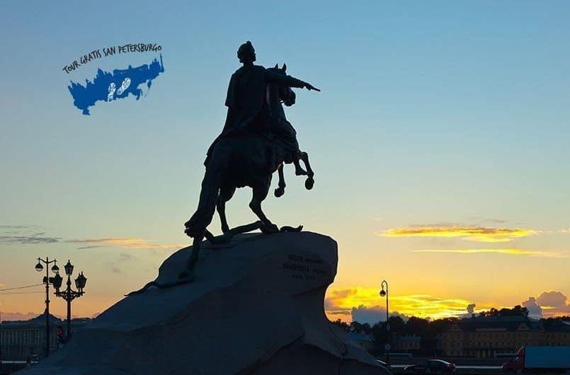 Recomendaciones para viajar a San Petersburgo; Que hacer si va de viaje a San Petersburgo; Consejos para viajar a San Petersburgo