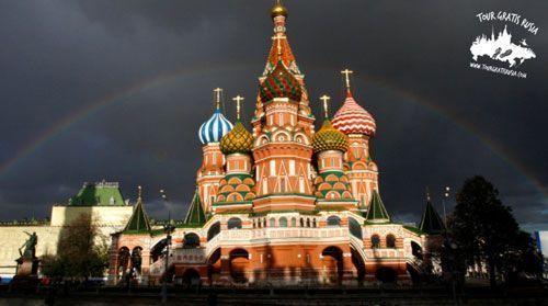 Ahorrar durante su viaje en Rusia; Ahorrar en vacaciones en Rusia; Cómo ahorrar en vacaciones en Rusia