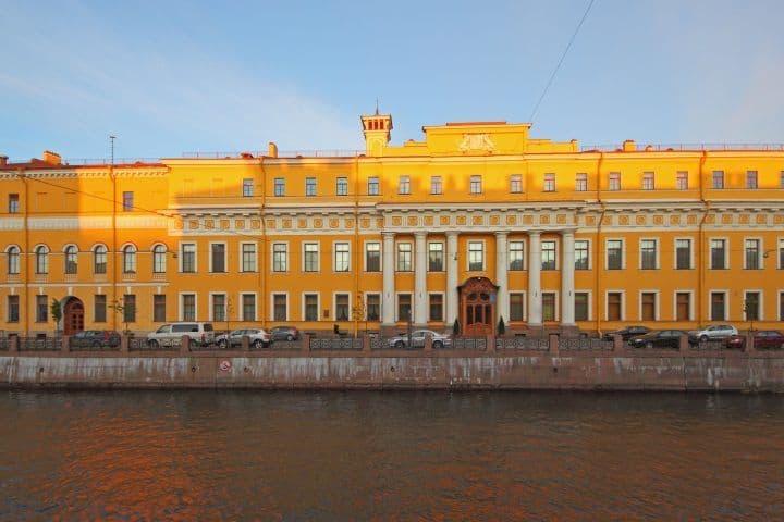 yusupovskiy-palacio