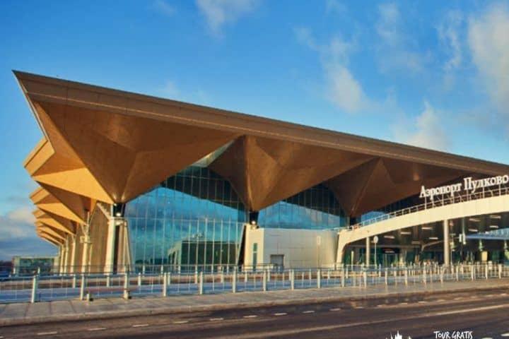 aeropuerto-de-Pulkovo-al-centro-de-San-Petersburgo