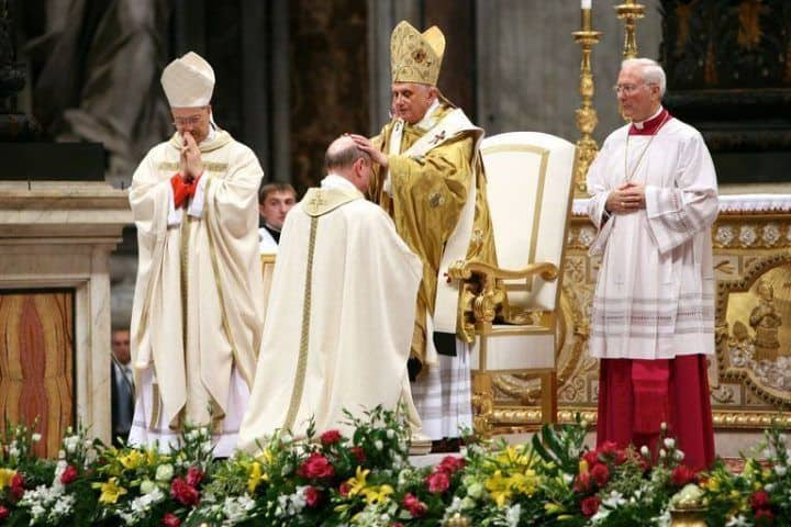 las principales diferencias entre la ortodoxia y el catolicismo