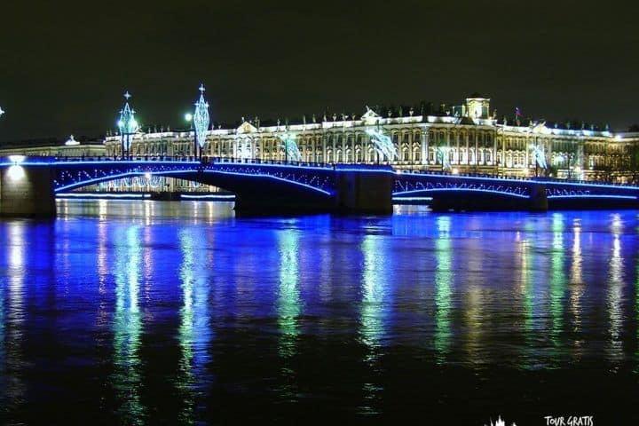 puente-palacio-noche