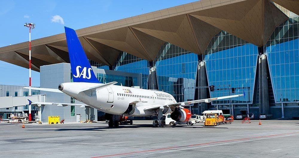 Ir del aeropuerto Pulkovo a San Petersburgo; Trasladarse del aeropuerto de Pulkovo a San Petersburgo; Como moverse del aeropuerto Pulkovo a San Petersburgo